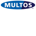 MULTOS - Financial