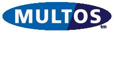 MULTOS - Financial