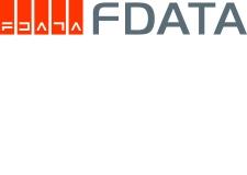 Fdata - Financial