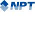Newland Payment Technology - NEWLAND PAYMENT TECHNOLOGY
