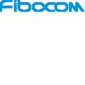 FIBOCOM - IoT + M2M
