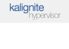 Kalignite Hypervisor - Kalignite Hypervisor résout le problème récurrent des mises à jour matérielles obligatoires des GAB lorsque la prise en charge de versions antérieures de Windows n'est plus possible. Le produit utilise la technologie de virtualisation des systèmes d'exploitations pour dissocier la carte-mère du GAB de son système d'exploitation Windows. Cela signifie que les pilotes non pris en charge sous les nouvelles versions des systèmes d'exploitation, par exemple les LTSC et les SAC Windows 10, peuvent être pris en charge par les pilotes de l'hyperviseur à la place du matériel actuel, sans nécessiter de mise à jour matérielle. Kalignite Hypervisor est directement disponible auprès de KAL ou auprès du fournisseur de solutions GAB de la banque.