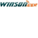 Winson RFID Technology (Beijing) - Consumer / Smart Home & Enterprise
