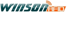 Winson RFID Technology (Beijing) - Consumer / Smart Home & Enterprise