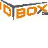 ID BOX ONE - ELYCTIS