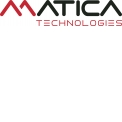 MATICA TECHNOLOGIES - Machines de fabrication, impression et finition de cartes