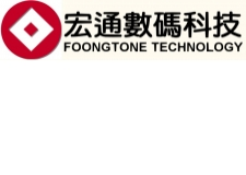 Foongtone Technology Co., Ltd. - Others