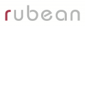 Rubean AG - Financial