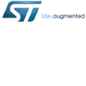 STMICROELECTRONICS INTERNATIONAL NV - Others