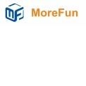 Fujian MoreFun Electronic Technology Co. Ltd. - Financial