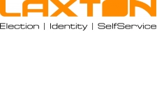 LAXTON GROUP - Others