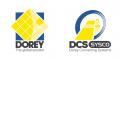 DOREY - DOREY CONVERTING SYSTEMS - Automobile