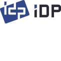 IDP Corp., LTD. - Financial