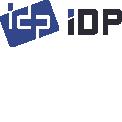 IDP Corp., LTD. - Financial