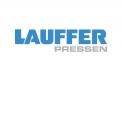 LAUFFER PRESSEN - Industrial + Utilities