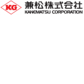 Kanematsu Corporation - Others