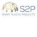 S2P - Smart Plastic Products - Automotive