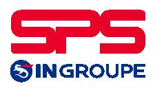 SPS - Consumer / Smart Home & Enterprise
