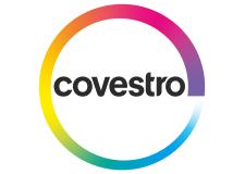 Covestro Deutschland AG - Financial