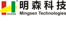 Mingsen Technologies - IoT + M2M