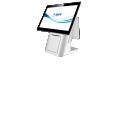 Cash Register CPOS X5