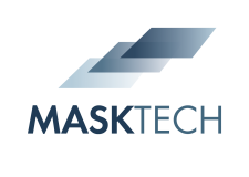MaskTech GmbH - Government