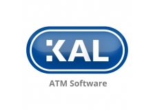 KAL - Financial
