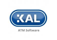 KAL - Financial