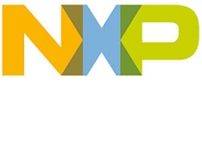NXP Semiconductors - IoT + M2M