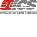 INNOVATIVE CARD SYSTEMS - Industrial + Utilities