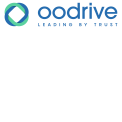 OODRIVE - Others