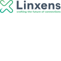 LINXENS - Consumer / Smart Home & Enterprise