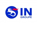 IN Groupe - Gouvernance