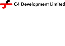C4 DEVELOPMENT LTD - Others