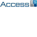 Access-IS - Others