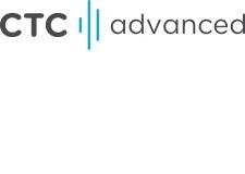 CTC advanced GmbH - Automotive