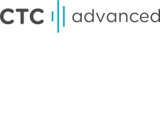 CTC advanced GmbH - Automotive