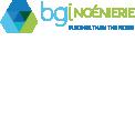 BG INGENIERIE - IoT + M2M