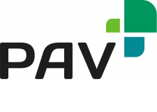 PAV CARD GMBH - Automotive