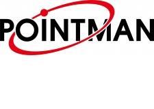 POINTMAN (T.I.T ENG CO LTD) - Financial