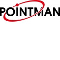 POINTMAN (T.I.T ENG CO LTD) - Financial