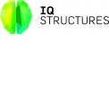 IQ Structures - Industrial + Utilities
