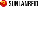 SHENZHEN SUNLANRFID TECHNOLOGY CO, LTD - Healthcare