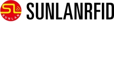 SHENZHEN SUNLANRFID TECHNOLOGY CO, LTD - Healthcare