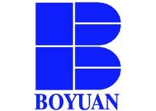 Tianjin Boyuan New Materials Co ., Ltd - Others