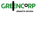 Greencorp Pty Ltd - Industrial + Utilities
