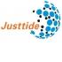 JUSTTIDE - Diebold,Wincor,Inspur,Hitachi
