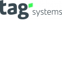 TAG SYSTEMS - Financial