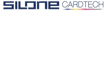 Silone CardTech Co., Ltd - Industrial + Utilities