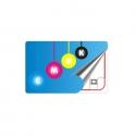 RFID Card, smart card, Mifare card
